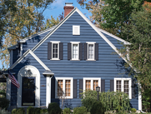 westchester painting company