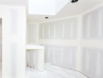 Armonk NY Drywall Repair