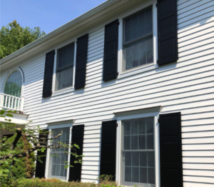 exterior house painting westchester ny
