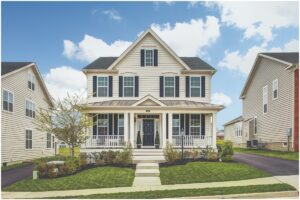 exterior painting Contractor Westchester County, NY