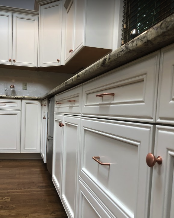 White Plains Ny Cabinet Painting Westchester Painting Contractor